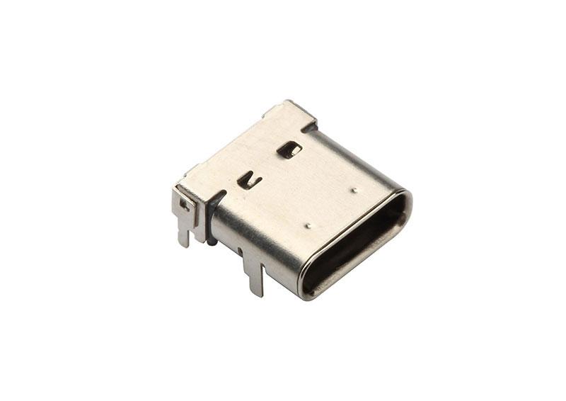 USB.3.1C510C1200H3