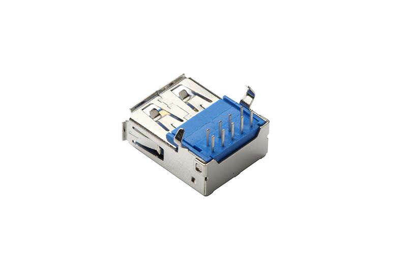USB-3.0-AF-90-Cu-DIP
