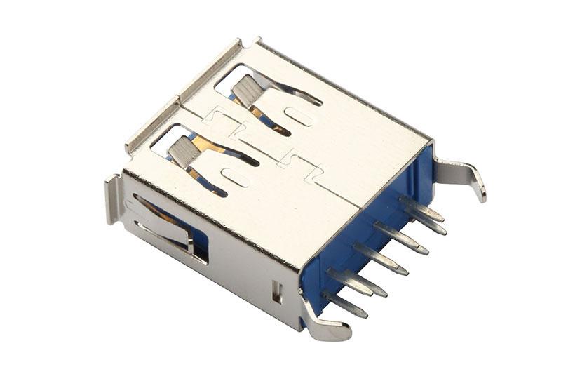 USB-3.0-AF-180-Cu-DIP