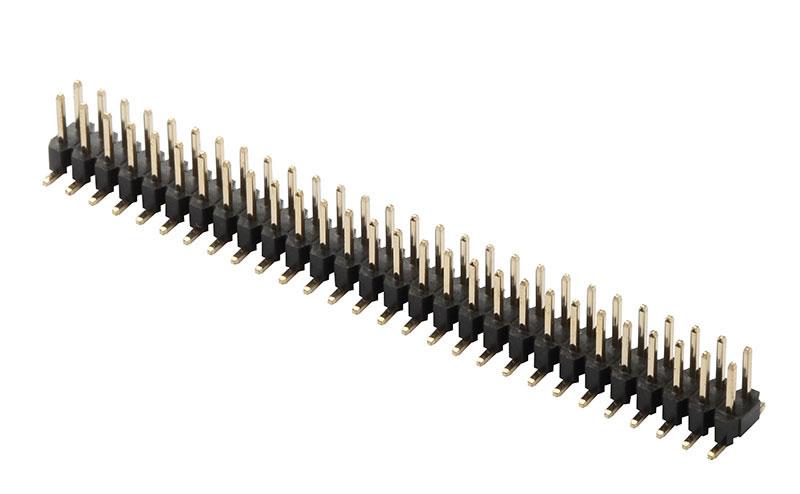PZ-1.27-2nPLB